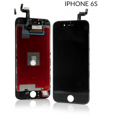 IPHONE 6S LCD DISPLAY SCHWARZ