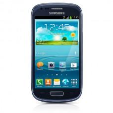 Samsung Galaxy S3 Mini i8190 Entsperren per Code