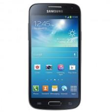 Samsung Galaxy S4 Entsperren per Code