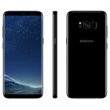 Samsung Galaxy S8 Entsperren per Code